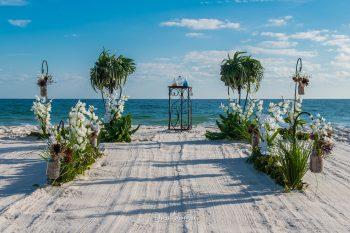 20191121 Beach Wedding Two Hearts Unitedz61 1008