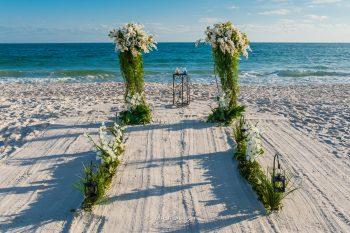 20191121 Beach Wedding Two Hearts Unitedz61 1033