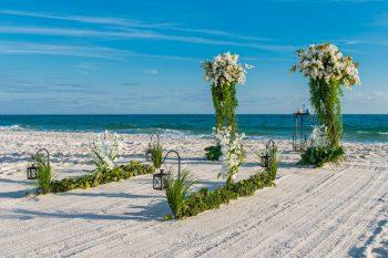 20191121 Beach Wedding Two Hearts Unitedz61 1037