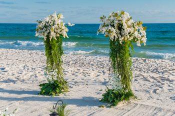20191121 Beach Wedding Two Hearts Unitedz61 1045