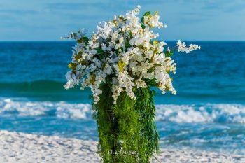 20191121 Beach Wedding Two Hearts Unitedz61 1048