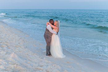 20190727 Gulf Shores Beach Photosz61 1623