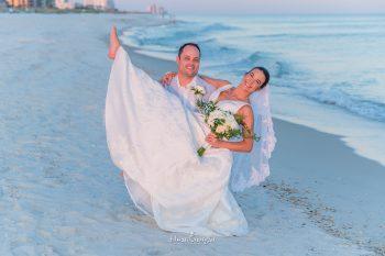 20190906 Gulf Shores Beach Photosz61 9879
