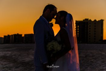 20190906 Gulf Shores Beach Photosz61 9899