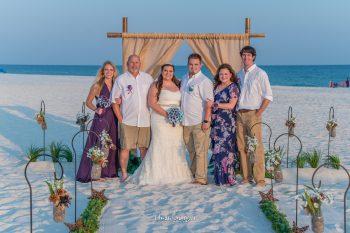 20190907 Gulf Shores Beach Photosz61 0343