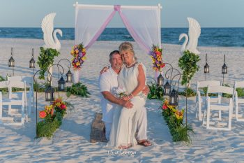 20190913 Gulf Shores Beach Photosz61 2019