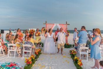 20190914 Gulf Shores Beach Photosz61 2511