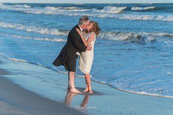 20190920 Gulf Shores Beach Photosz61 4118