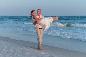 20191002 Gulf Shores Beach Photosz61 5757