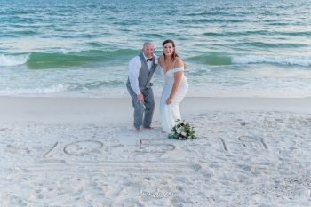 20191005 Gulf Shores Beach Photosz61 6522