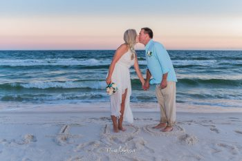 20191010 Gulf Shores Beach Photosz61 7048