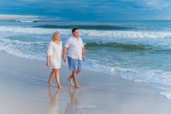 20191019 Gulf Shores Beach Photosz61 8426