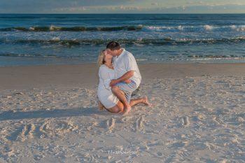 20191019 Gulf Shores Beach Photosz61 8565