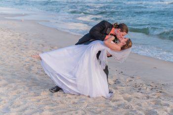 20191111 Gulf Shores Beach Photosz61 9608