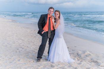 20191111 Gulf Shores Beach Photosz61 9711