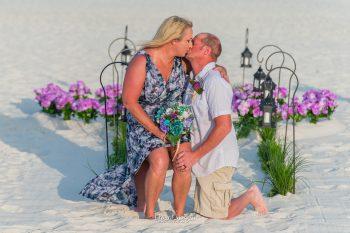 Beach Wedding Gulf Shores (11)