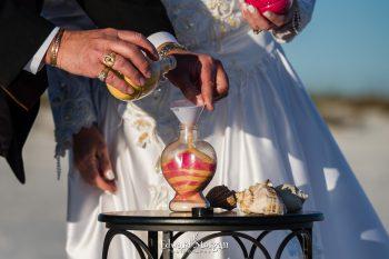 Gulf Shores Beach Wedding Px 5198