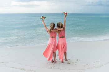 Gulf Shores Beach Weddings Suncoat (536)