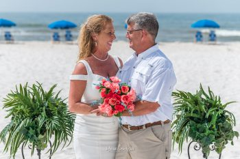 Gulf Shores Beach Weddings Suncoat (573)
