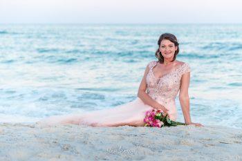 Gulf Shores Beach Weddings Suncoat (622)
