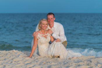 Gulf State Park Wedding Al 19