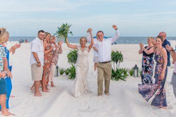 Gulf State Park Wedding Al 9