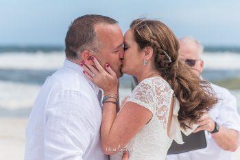 Wedding In Alabama 1240