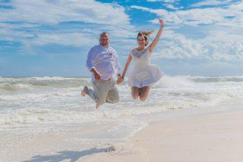 Wedding In Alabama 1247