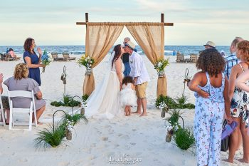 Beach Wedding Photosz61 2050
