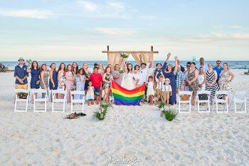 Beach Wedding Photosz61 2097
