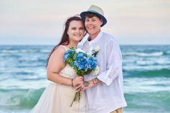 Beach Wedding Photosz61 2302