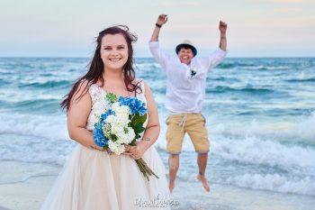 Beach Wedding Photosz61 2319