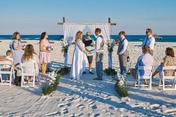 Beach Wedding Photosz61 2528
