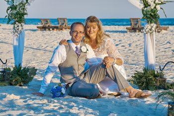 Beach Wedding Photosz61 2767