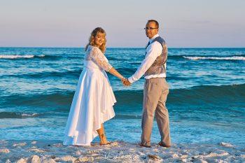 Beach Wedding Photosz61 2952