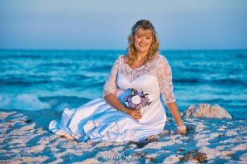 Beach Wedding Photosz61 2967