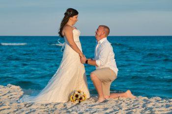 Gulf Shores beach wedding shot photos7
