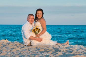 Gulf Shores beach wedding shot photos6