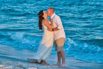 Gulf Shores beach wedding shot photos5