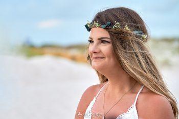 Gulf Shores Beach Wedding image4