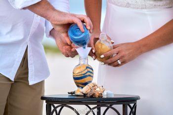 Gulf Shores Beach Wedding image6