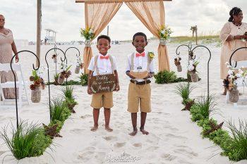 Gylf Shores Wedding Z61 8639