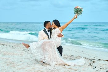 Gulf Shores Rustic Wedding Package8