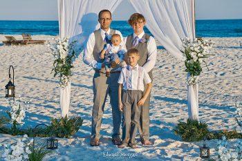 Beach Wedding Photosz61 2739