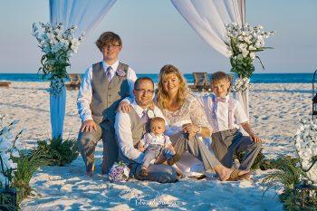 Beach Wedding Photosz61 2785