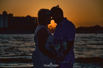 Beach Wedding Photosz61 3380