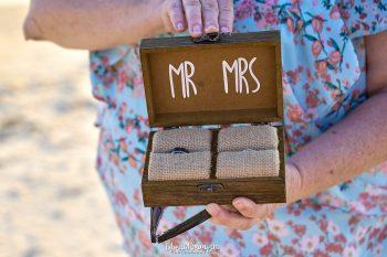 Beach Wedding Photosz61 3931