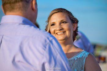 Beach Wedding Photosz61 3966