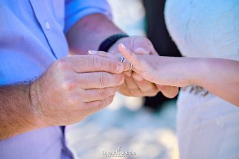Beach Wedding Photosz61 3972