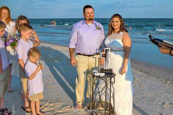 Beach Wedding Photosz61 4002